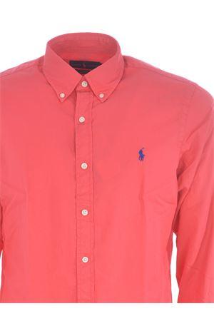 Camicia Polo Ralph Lauren POLO RALPH LAUREN | 6 | 787192005