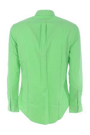 Camicia Polo Ralph Lauren POLO RALPH LAUREN | 6 | 787192007