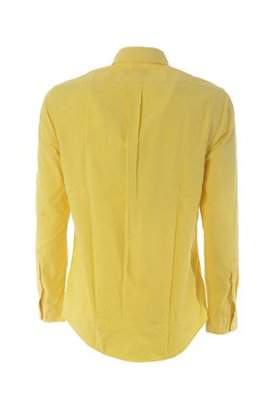 Camicia Polo Ralph Lauren POLO RALPH LAUREN | 6 | 787192008