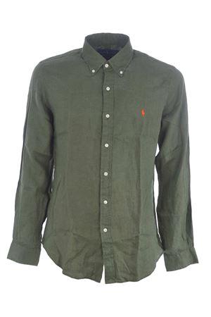 Camicia Polo Ralph Lauren POLO RALPH LAUREN | 6 | 794142008