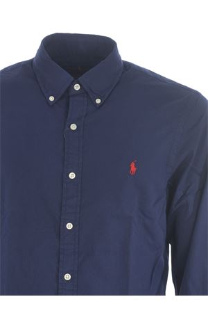 Camicia Polo Ralph Lauren POLO RALPH LAUREN | 6 | 794604001