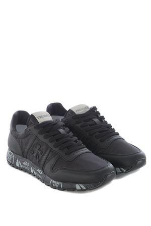 Sneakers uomo Premiata PREMIATA | 5032245 | ERIC2813
