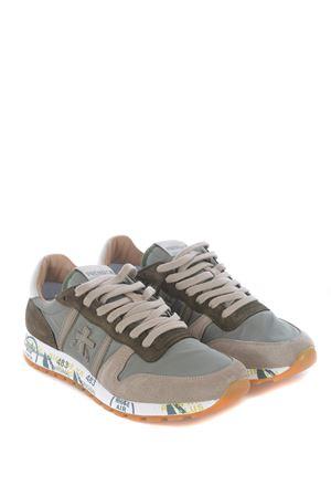 Sneakers uomo Premiata PREMIATA | 5032245 | ERIC2814