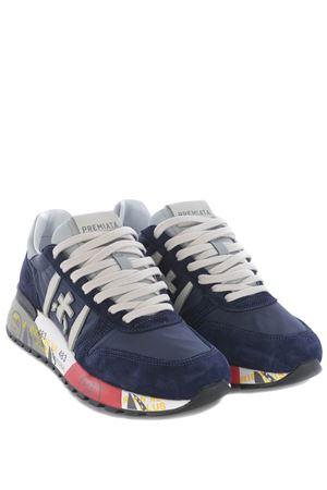 Sneakers uomo Premiata PREMIATA | 5032245 | LANDER3756