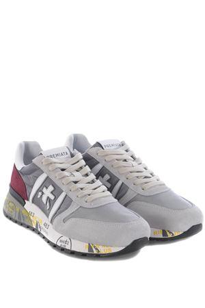 Sneakers uomo Premiata PREMIATA | 5032245 | LANDER4585
