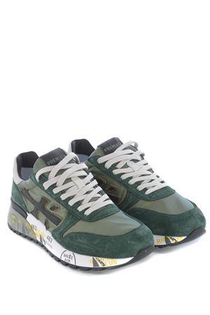 Sneakers uomo Premiata PREMIATA | 5032245 | MICK3252