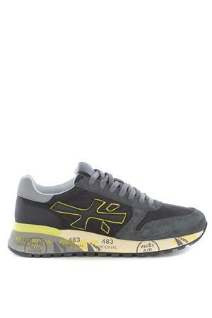 Sneakers uomo Premiata PREMIATA | 5032245 | MICK4059