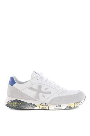 Sneakers uomo Premiata PREMIATA | 5032245 | ZACZAC4555