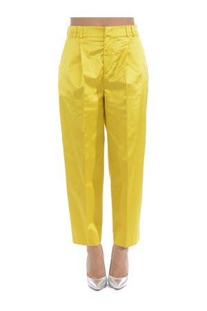 Pantaloni PT01 daisy PT01 | 9 | CDVSDAZ00STDEX12-0810