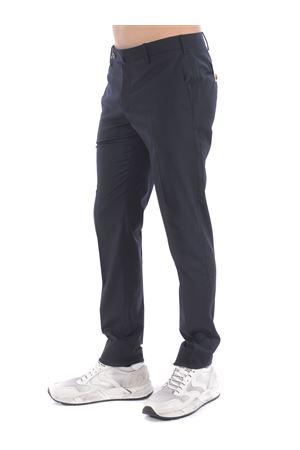 Pantaloni PT01 PT01 | 9 | COKSTVZ00TVNPO35-0360