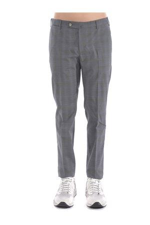 Pantaloni PT01 PT01 | 9 | COKSTVZ00TVNPO59-0220