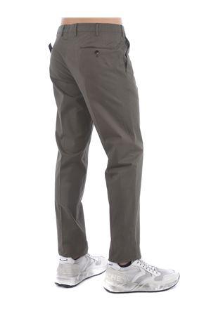 Pantaloni PT01 PT01 | 9 | CONT01ZT0CL1TT26-0150