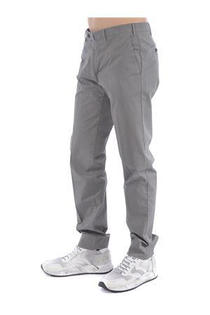 Pantaloni PT01 PT01 | 9 | CONT01ZT0CL1TT26-0230