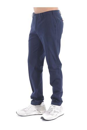 Pantaloni PT01 PT01 | 9 | CPKLZEZ10KOLMP43-0360