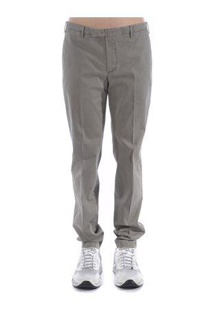 Pantaloni PT01 PT01 | 9 | CPKLZEZ10PA2TU18-0100