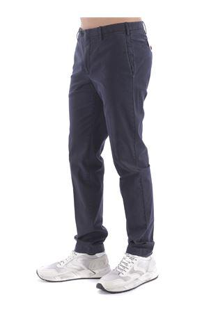 Pantaloni PT01 PT01 | 9 | CPKLZEZ10PA2TU18-0360