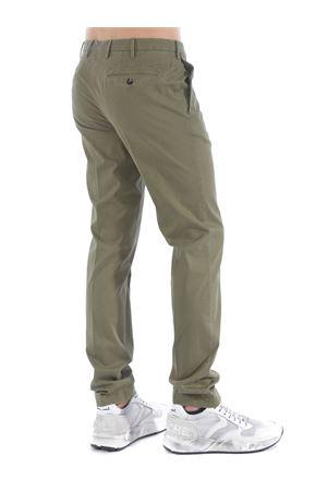 Pantaloni PT01 PT01 | 9 | CPKLZEZ10PA2TU18-0456