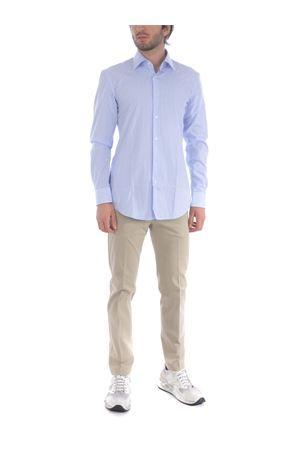 Pantaloni PT01 PT01 | 9 | CPKTZEZ10PANK03-0040