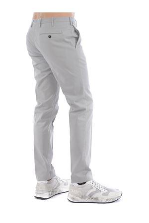 Pantaloni PT01 PT01 | 9 | CPKTZEZ10PANK03-214