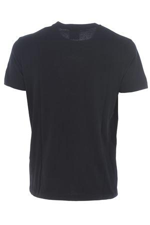 T-shirt RRD schoolmasters RRD | 8 | 2015510