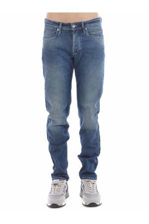 Jeans Siviglia SIVIGLIA | 24 | 22M3S412-6002