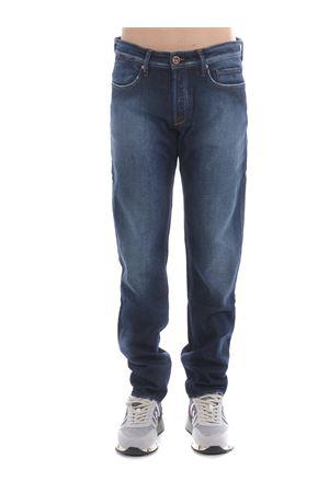 Pantaloni Siviglia SIVIGLIA | 9 | 22Q3S404-6003
