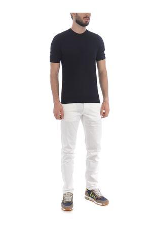 Pantaloni Siviglia SIVIGLIA | 9 | 23E2S007-1103