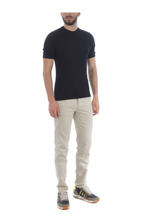 Pantaloni Siviglia SIVIGLIA | 9 | 23E2S007-1332