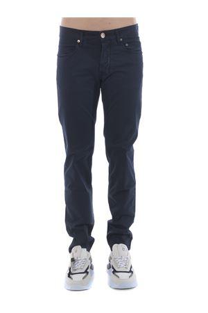 Pantaloni Siviglia SIVIGLIA | 9 | 23E2S007-6685