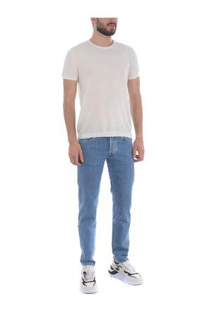 Pantaloni Siviglia SIVIGLIA | 9 | 23M2S478-6002