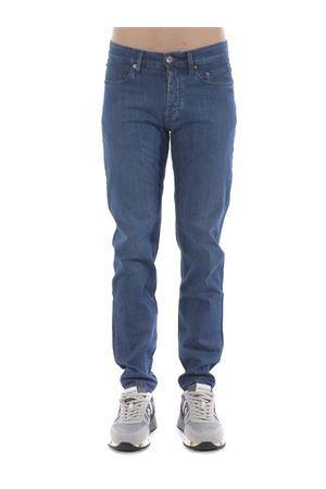 Jeans Siviglia SIVIGLIA | 24 | 23Q2S413-6003