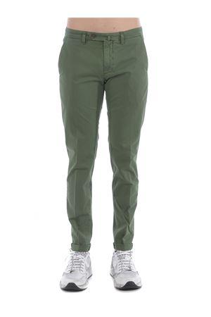 Pantaloni Siviglia SIVIGLIA | 9 | B2E6S007-5464