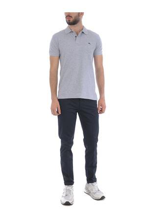 Pantaloni Siviglia SIVIGLIA | 9 | B2E6S007-6685