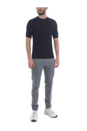 Pantaloni Siviglia SIVIGLIA | 9 | B2E6S007-8693