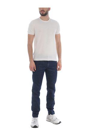 Jeans Siviglia SIVIGLIA | 24 | K1N0S417-6001