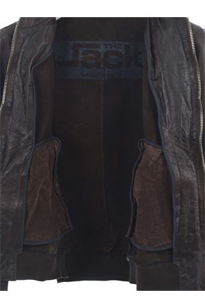 THE JACK LEATHERS | 13 | GERARD06