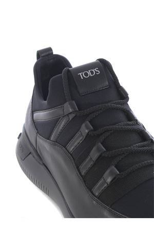 TODS | 5032245 | XXM91B0AI60JXWB999