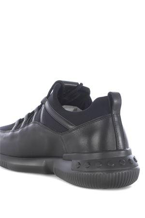 Sneakers uomo Tod