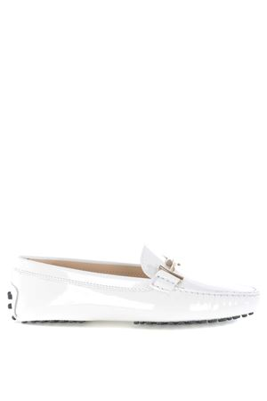 TODS | 5032246 | XXW00G0Q499OW09992