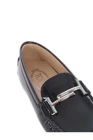 TODS | 5032246 | XXW00G0Q499OW09995