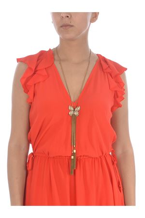 Collana Twinset TWIN-SET | 35 | TA430E04758