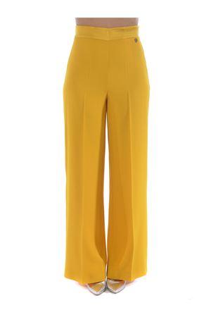 Pantaloni palazzo Twinset TWIN-SET | 9 | TP228100112