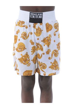 Shorts Versace Jeans Couture VERSACE JEANS | 30 | A4GVB129S0773-003