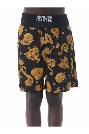 Shorts Versace Jeans Couture VERSACE JEANS | 30 | A4GVB129S0773-899