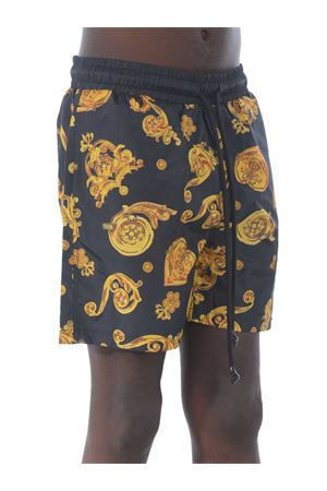 Shorts Versace Jeans Couture VERSACE JEANS | 30 | A4GVB1B625115-899