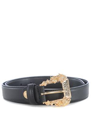 Cintura Versace Jeans Baroque VERSACE JEANS | 22 | D8VVBF0171447-899
