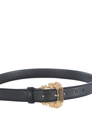 Cintura Versace Jeans