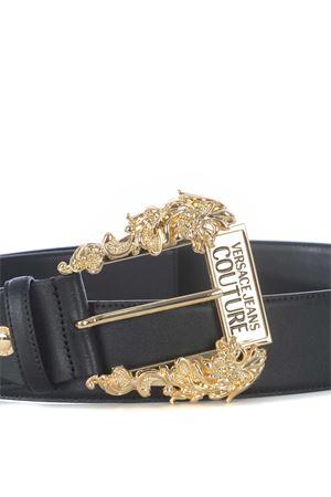 Cintura Versace Jeans Couture VERSACE JEANS | 22 | D8VVBF0271447-899