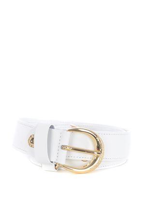 Cintura Versace Jeans VERSACE JEANS | 22 | D8VVBF1371447-003