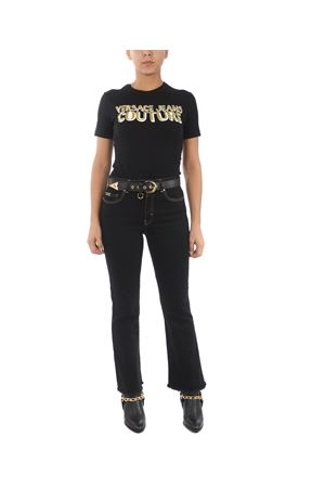 Cintura Versace Jeans VERSACE JEANS | 22 | D8VVBF1371447-899